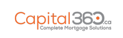 Capital360.ca | Complete Mortgage Solutions